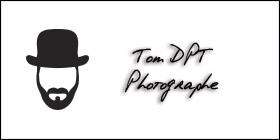 Tom DPT Photographe